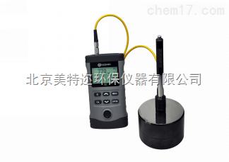 YD-3000A里氏硬度计 金属材料硬度检测