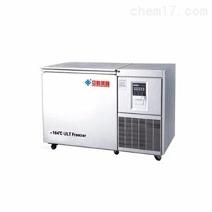 -120℃~-164℃,128L深低温冰箱品牌