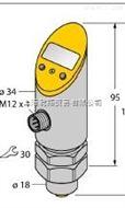 SI15-K30-Y1X 6M圖爾克溫度開關,TURCK溫度開關說明書