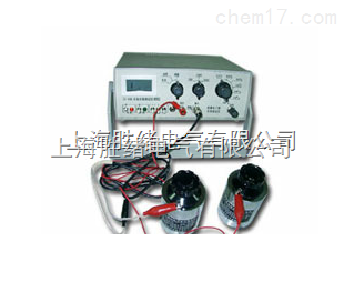 PC36B直流低电阻测试仪