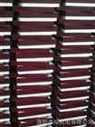 360*270*30昆虫生活史标本盒、漆布实木标本盒洛阳杰灿专用批发出售