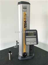 TESA HITE 700瑞士TESA测高仪 带汽浮 700mm