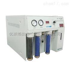 中亚 SPGH-A氮空发生器