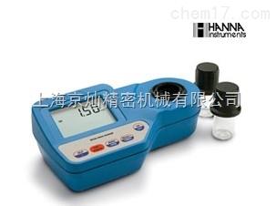 亚硝酸盐测定仪HI96707