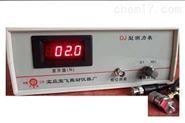 激振器测力表