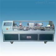 HY-100NM接骨螺钉扭转测试机厂家直销