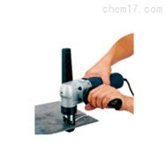 SX3型0-3mm多功能电冲机