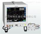 IM7581阻抗分析儀