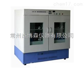 DHP-1000大容量电热恒温培养箱