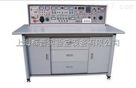 电工电子教学设备|电工、电子技能实训与考核实验室成套设备