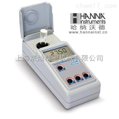 酒类还原糖测定仪HI83746