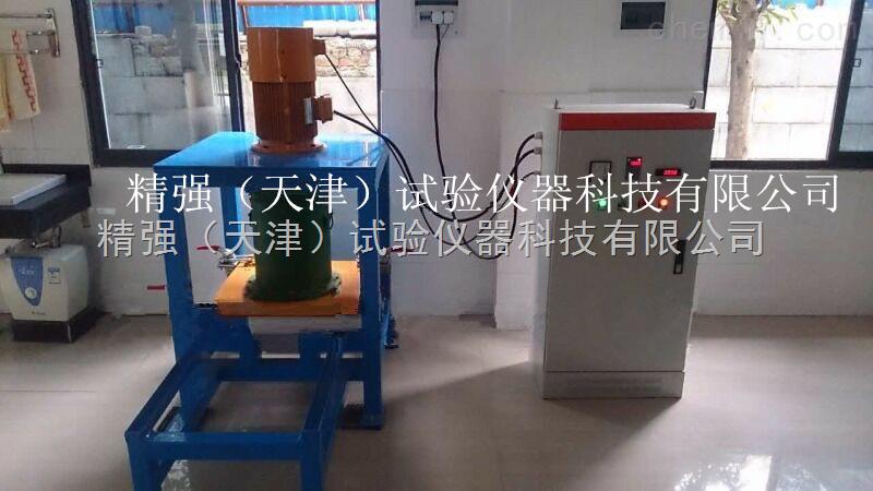 HKCM-12-高速混凝土抗冲磨试验机