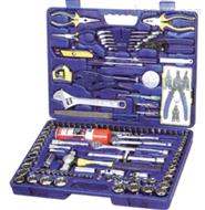 综合组合工具箱