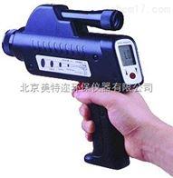 PT300高温红外测温仪 耐高温测温仪价格 3000℃测温仪