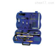 机电维修组合工具箱