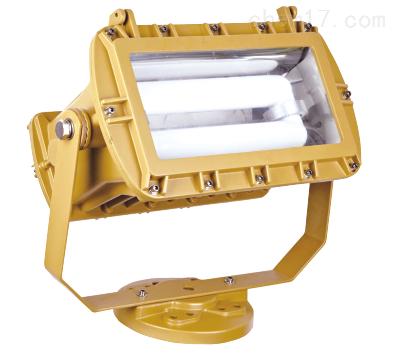 供应森本SBD1109免维护节能防爆泛光灯,防爆无极泛光灯