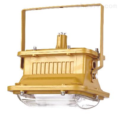 供应森本SBF免维护节能防水防尘防腐泛光灯|65W三防无极灯