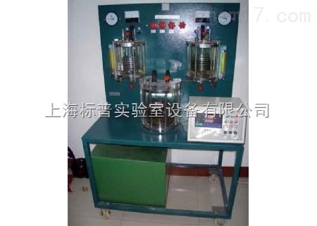 冷热泵循环演示装置|热工类实验装置