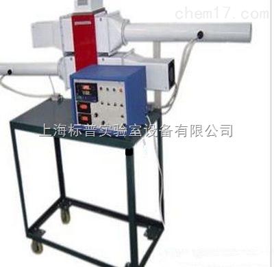 热管换热器实验装置|热工类实验装置