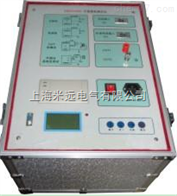 JX-JS型介质损耗测试仪