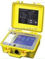 JX-M200型氧化锌避雷器测试仪