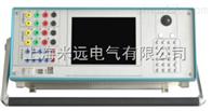 JXW系列继电保护校验仪