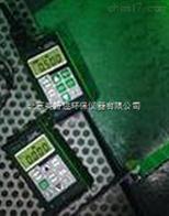 美国达考特DAKOTA MMX-6DL脉冲回波超声波测厚仪