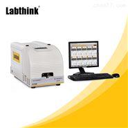 氧气渗透试验仪Labthink品牌
