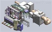 超高效过滤器测试台-苏信SX-U1575