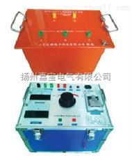 SBF-5KVA三倍频电源发生装置