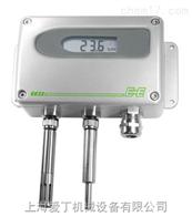 奥地利E+E温湿度变送器EE220