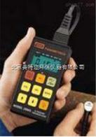 美国泛美26MG超声波测厚仪 便携式数字测厚仪