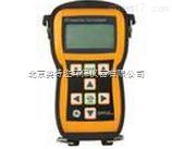 德国KK/GE DM5E数字超声波测厚仪