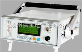 MYPF型SF6分解物分析仪
