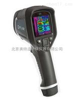 美国菲力尔Flir E4红外热成像仪 保暖漏水成像仪