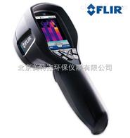 美国菲力尔热像仪FLIR I3红外热成像仪