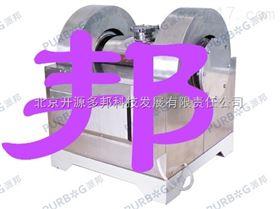 GZM-10灵芝孢子破壁研磨机中药超微粉碎机