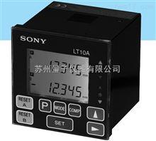 LT10A-105CMagnescale LT10A计数器,LT10A-205|LT10A-205B|LT10A-205