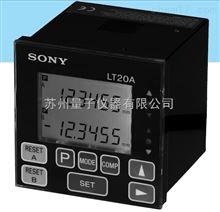 LT20A-101BMagnescale,LT20A数显器,LT20A-101B,LT20A-101C,LT20A-20
