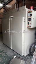 东莞市飞机用工业烤箱汽车用烘箱航空用电烤箱厂家生产直销