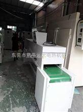 XUD惠州低温烘烤线生产线厂家直定 部分现货