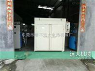 专业生产硅橡胶二次硫化工业烘箱订做生产厂家公司电话多少