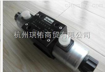 221G1630 131K0490 13原装美国派克电磁阀/PARKER电磁阀