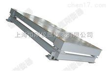 电子地磅钢材缓冲电子地磅秤多少钱一台
