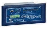 SEL-551C美国SEL重合闸保护继电器
