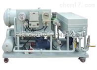 TYB型板框防爆滤油机