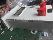 防水防尘防腐插座箱不锈钢挂式