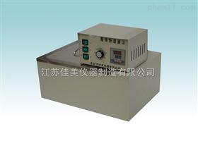 CY50A超级油槽