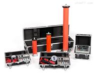ZGF-2000 /400KV/5mA直流高压发生器