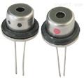 NC-300-工业用催化燃烧式传感器